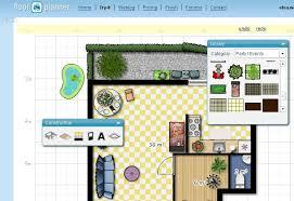 floor planner floor planner helps to plan your pad cnet
