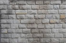 Different Wall Textures Texture Medieval Messy Stones Wall 1 Stone Bricks Lugher