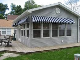 Marygrove Awnings 186 Best Mma Gym Ideas Images On Pinterest Mma Gym Writing