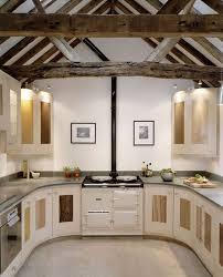 Kitchen Design Models by 35 Best U Shaped Kitchen Designs Images On Pinterest Kitchen