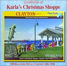 clayton ny karla u0027s christmas shoppe home facebook