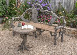 How To Build Wooden Outside Chairs by Best 25 Homemade Outdoor Furniture Ideas On Pinterest Outdoor