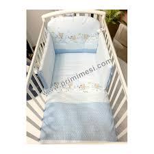 paracolpi e piumone paracolpi e piumoni per lettino neonato e bambino primi mesi