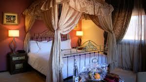 chambre artisanat marrakech the house marrakech