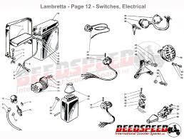 lambretta switches electric jpg