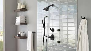 Bath Handheld Shower Sotria Bath Brizo