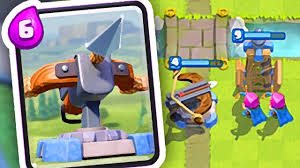 image clash of clans xbow clash royale best x bow deck and strategy u2013 best tournament deck