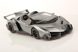 lamborghini veneno roadster lamborghini veneno roadster 1 18 mr collection models