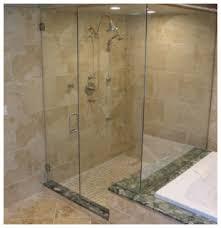 custom shower doors glass doors sayville ny