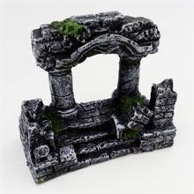 buy rome ornament and get free shipping on aliexpress