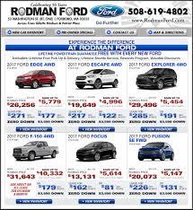 lexus lease massachusetts boston massachusetts ford dealership rodman ford