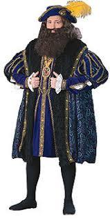 Tudor Halloween Costumes Tudor Halloween Tudor Enthusiast