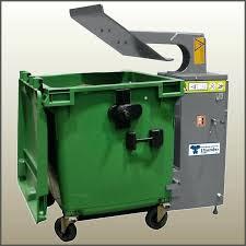 compacteur cuisine poubelles compacteur de poubelle compacteur poubelle domestique