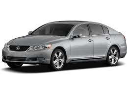 2008 lexus gs 460 for sale used 2008 lexus gs 460 for sale raleigh nc cary p14249 1