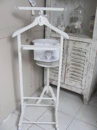 meuble valet de chambre valet de chambre fille paihhi bébé excellente enfant conception