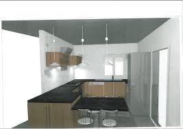 cuisine avec fenetre porte fenêtre dans la cuisine 25 messages