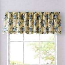 laura ashley french country curtains drapes u0026 valances ebay