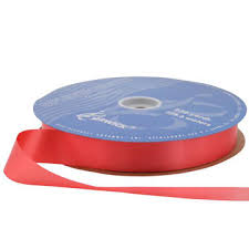 poly ribbon splendorette poly ribbon poly ribbon 3 4 x 250yds p7 13
