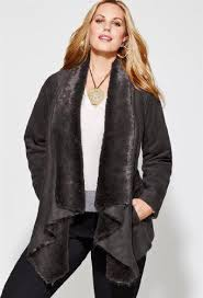 Womens Winter Coats Plus Size 29 Best Coats Images On Pinterest Trench Coats Women U0027s Trench