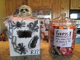 halloween gift card chanel in real life halloween candy guessing game