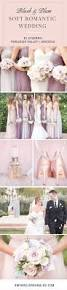 best 25 romantic weddings ideas on pinterest romantic wedding