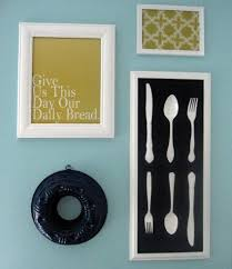 diy kitchen wall decor ideas diy kitchen wall decor inspiring exemplary diy kitchen decorating