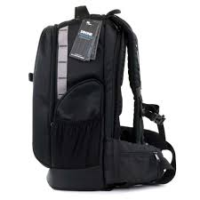 Rugged Laptop Bags Dronetrekker Rugged Dji Phantom 4 Pro Backpack Gopro Karma