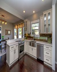 country french kitchen cabinets kitchen white country kitchen cabinets photos 2015 country chic