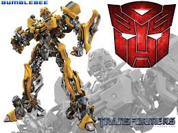 transformers bumblebee wallpapers group 78