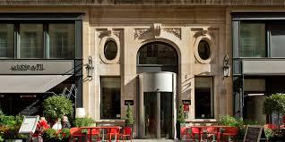 chambre d hote luxembourg suisse luxury le liban en maisons hotel indigo opera