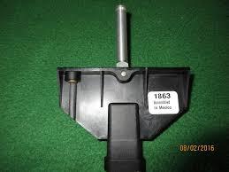new oem john deere fairway greens mower lift lower switch tca17065