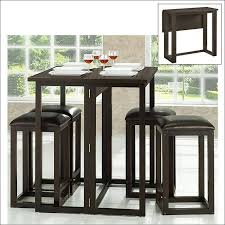 Havertys Dining Room by Impressive 90 Havertys Kitchen Tables Design Inspiration Of 17