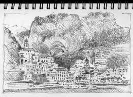 sketching in italy jim leggitt drawing shortcuts