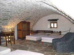 chambre d hote saintes chambres d hôtes la bergerie chambres d hôtes sainte eulalie de cernon