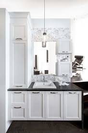 Armoire Godmorgon by 42 Best Collection Armoires Cuisines Action U2014 Salles De Bain