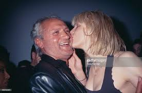 versace designer gianni versace and pictures getty images