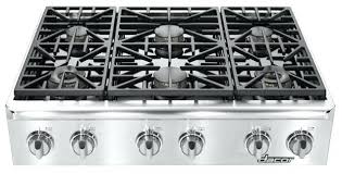 Ge Modular Cooktop Kitchen Amazing Best Gas Stove Top With Downdraft Vent 30 For Ge