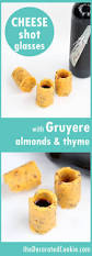 best 25 shot glass appetizers ideas on pinterest mini grilled
