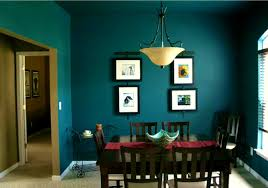 Teal Livingroom Bathroom Green And Blue Rooms Archaicfair Images About Home