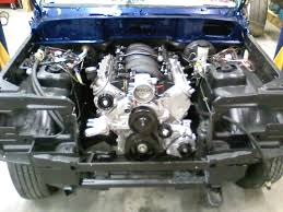 ls1 engine into a tracker suzuki forums suzuki forum site