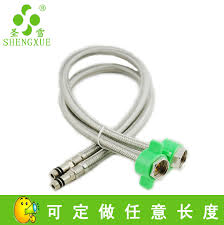 online buy wholesale kitchen faucets extensions from china kitchen