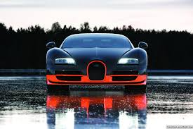 bugatti veyron top speed new bugatti veyron 16 4 super sport 1 200hp and 415km h 258mph