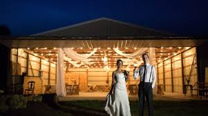 outdoor wedding venues kansas city wedding venue top wedding venues buffalo photo ideas from