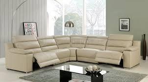 Living Room Furniture Recliners Living Room Furniture Wonderful Simon Li Leather Sofa For