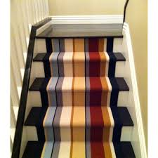 worldwide carpet in edison nj u2013 meze blog