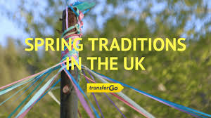traditions in the uk transfergo