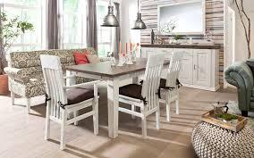 esszimmer weiß tische und stühle fürs esszimmer möbel brügge
