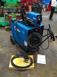 mig welding machines spectrum welding supplies ltd