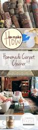 best 25 car carpet cleaner ideas on pinterest clean car carpet