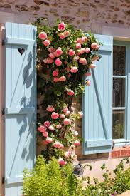 187 Best Ascp Provence Images by 623 Best French Country Living Images On Pinterest Beautiful